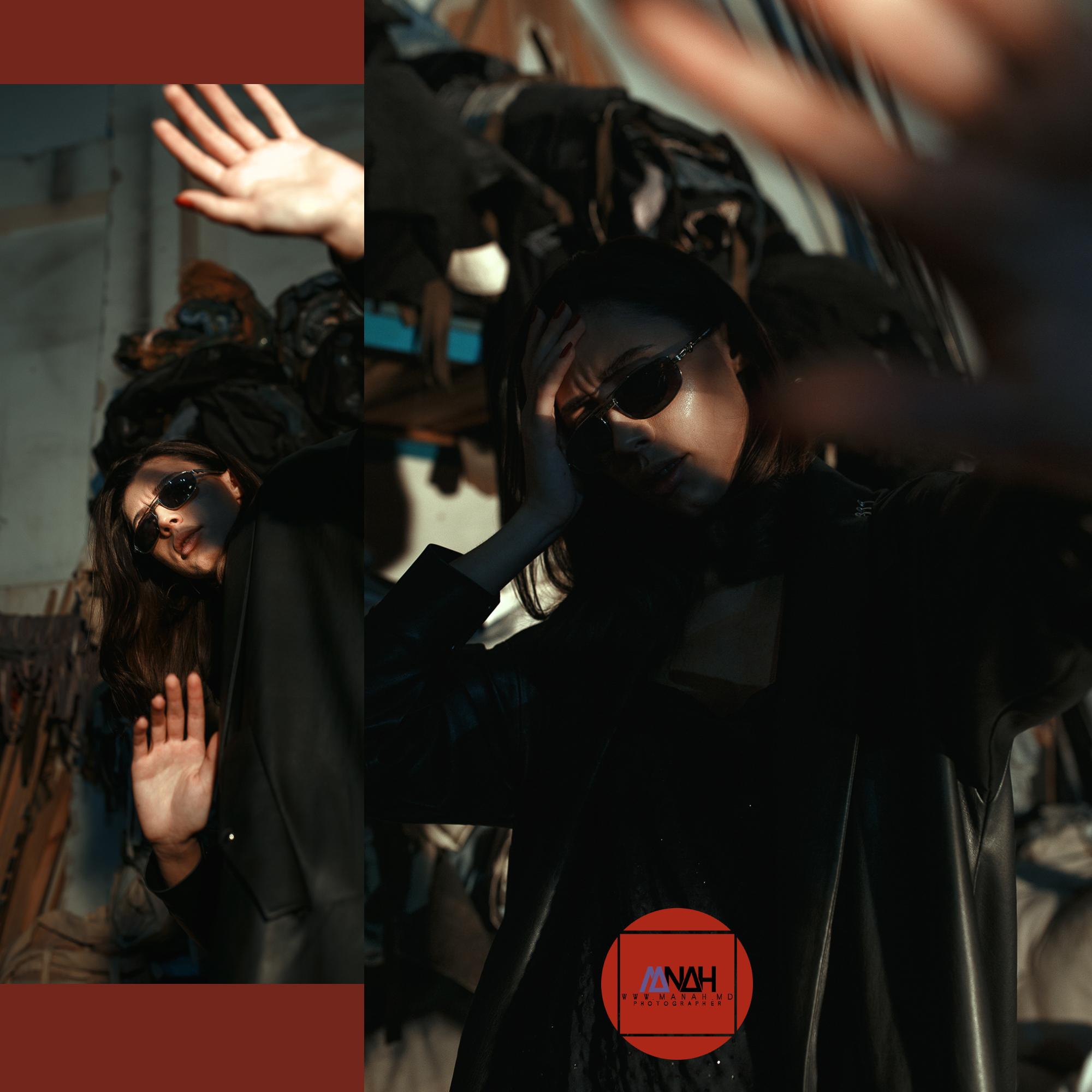 COLAJ_Opera_2